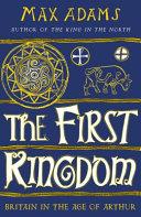 The First Kingdom PDF