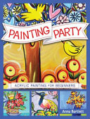 Painting Party PDF