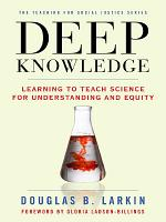 Deep Knowledge PDF
