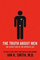 Download The Truth About Men Book