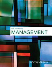 Management: Edition 12