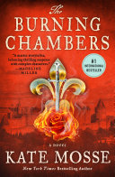 Download The Burning Chambers Book