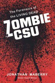 Zombie CSU  PDF