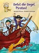Setzt die Segel  Piraten  PDF