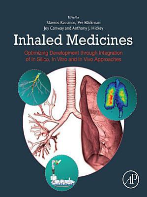 Inhaled Medicines