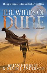 The Winds Of Dune Book PDF