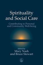 Spirituality and Social Care