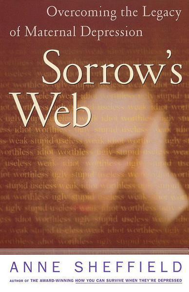 Sorrow s Web