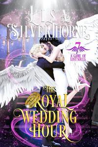 The Royal Wedding Hour PDF