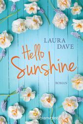 Hello Sunshine: Roman