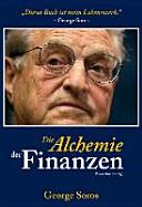 Die Alchemie der Finanzen PDF