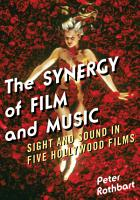 The Synergy of Film and Music PDF