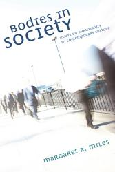Bodies In Society Book PDF