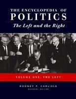 Encyclopedia of Politics PDF