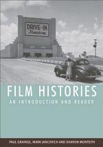 Film Histories