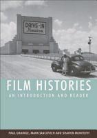 Film Histories PDF