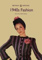 1940s Fashion PDF