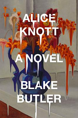 Alice Knott PDF