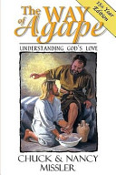 The Way of Agape Textbook PDF
