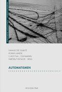 Automatismen PDF