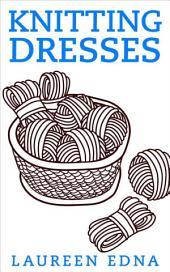 Knitting Dresses