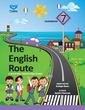 The English Route-TB
