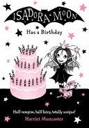 Isadora Moon Has a Birthday