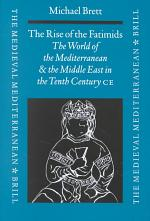 The Rise of the Fatimids