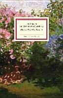 Der Flieder im Garten von Combray PDF