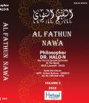 AL FATHUN NAWA VOLUME 2