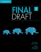 Final Draft Level 2 Student s Book PDF