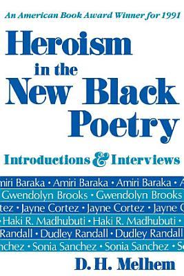 Heroism in the New Black Poetry PDF