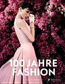 100 Jahre Fashion PDF