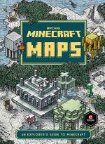 Minecraft: Maps