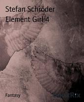 Element Girl 4