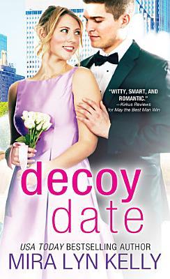 Decoy Date