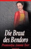 Die Braut des Bendoro PDF