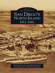 San Diego s North Island PDF