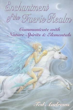 Enchantment of the Faerie Realm PDF