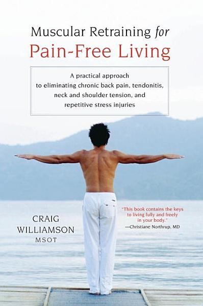 Muscular Retraining for Pain Free Living