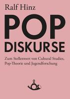 Pop Diskurse PDF