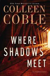 Where Shadows Meet Book PDF
