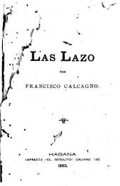 Las Lazo