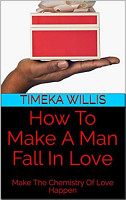 How To Make A Man Fall In Love  PDF