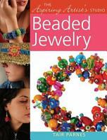 Beaded Jewelry PDF