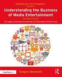 Understanding the Business of Media Entertainment PDF