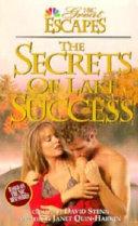 The Secrets of Lake Success