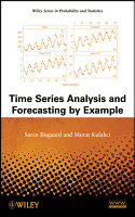 Time Series Analysis and Forecasting by Example PDF