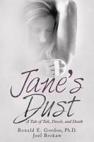 Jane   s Dust PDF
