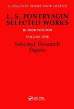 Selected Research Papers